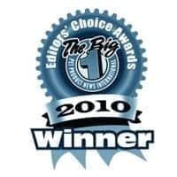 Award_ECPPN2010_200