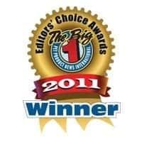Award_ECPPN2011_200