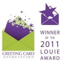 Award_Louie_200