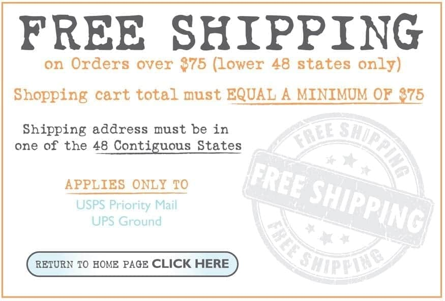 FREE SHIPPING on orders over  75 - Dog is Good 674e4ce88bb6a