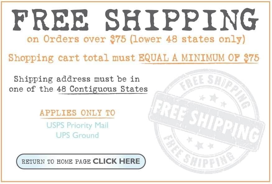 landing_page_free_shipping_75