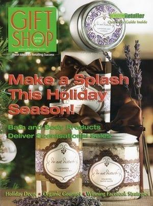 Gift_Shop_Summer10