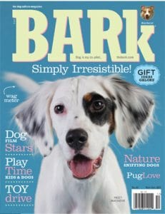 PRESS_Bark_Holiday11_1