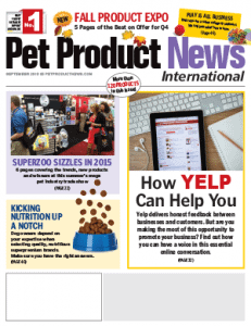 Pet-Product-News