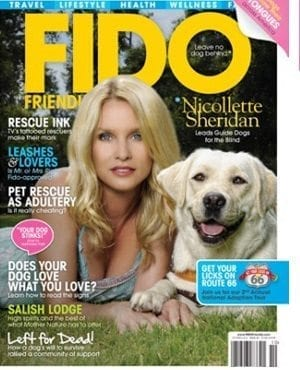 cover_sept_oct_Fido