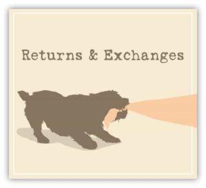 returns_2