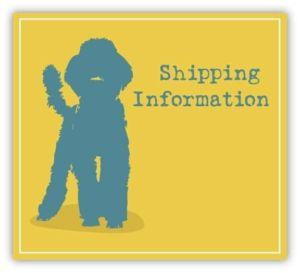shipping_2
