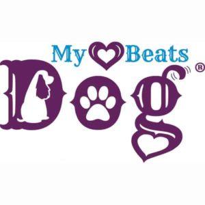 heartbeatsdog