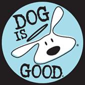 DIG_logo_112015-170