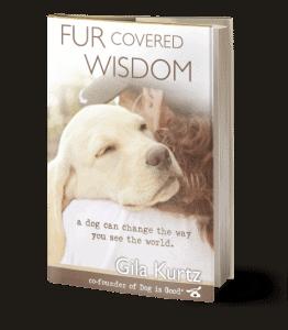Fur-Covered-Wisdom-3Dbook