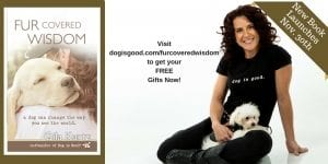 Visitwww.dogisgood.com-fur-covered-wisdomto get your FREE gifts now! (1)