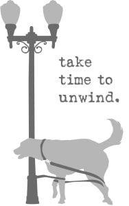 taketimetounwind