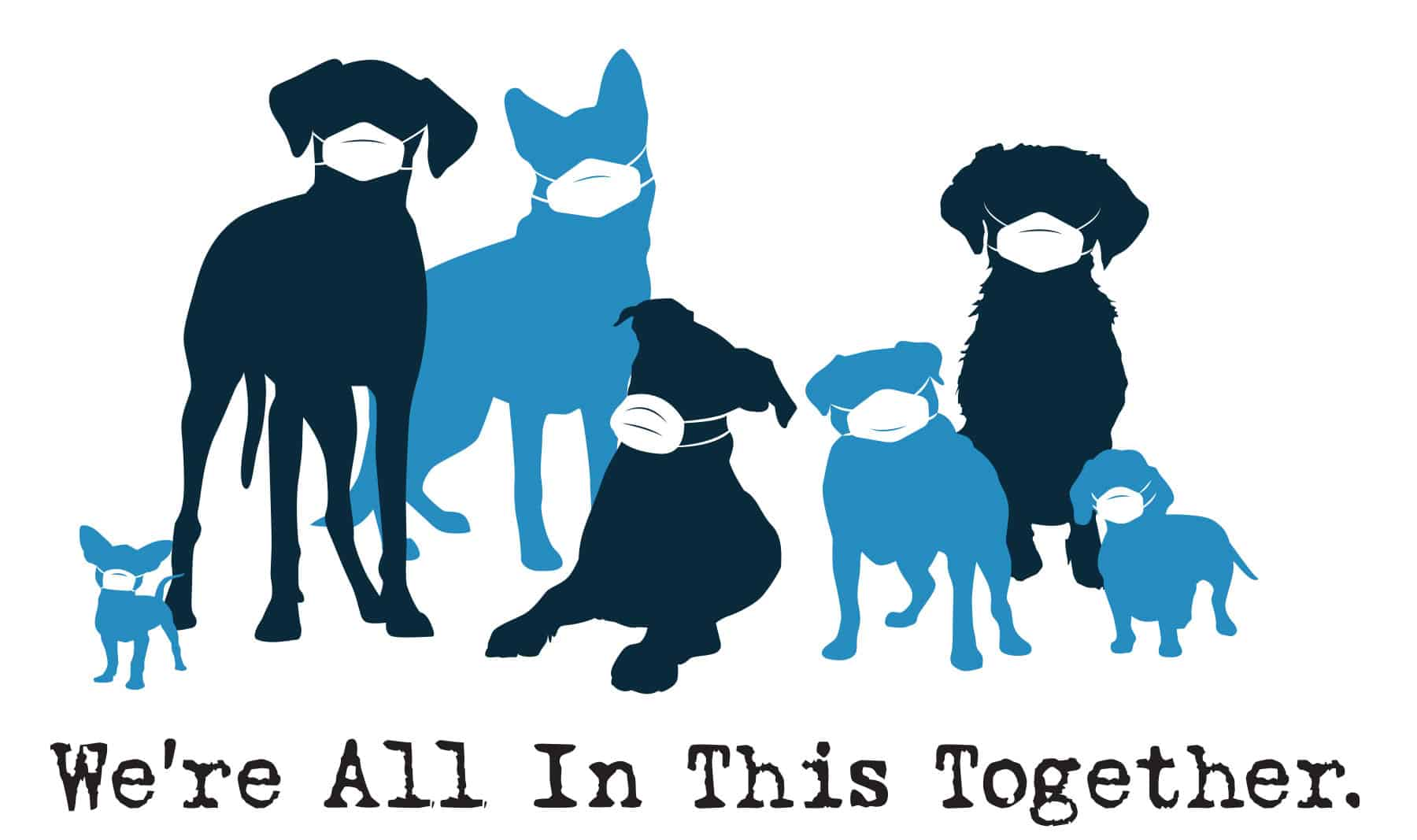 we're_all_in_this_together