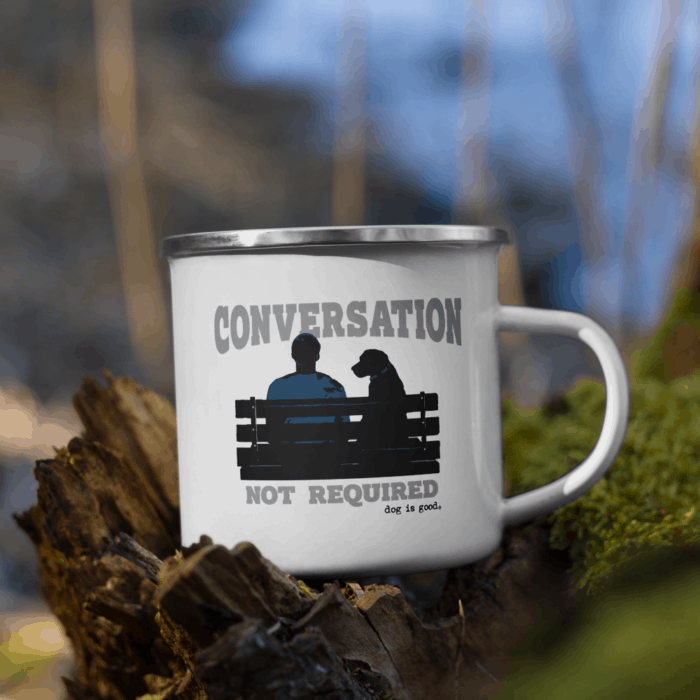 ConversationNotRequired(bench)_mockup_Right_Lifestyle-6_12oz_White