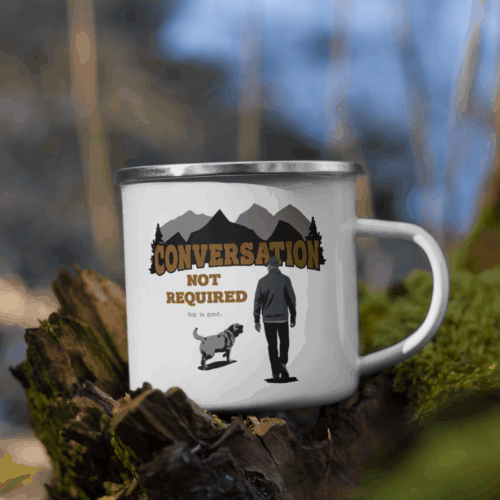 ConversationNotRequitred(hike)_mockup_Right_Lifestyle-6_12oz_White