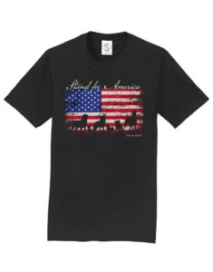 DIG_Stand_For_America_Black_Unisex-1