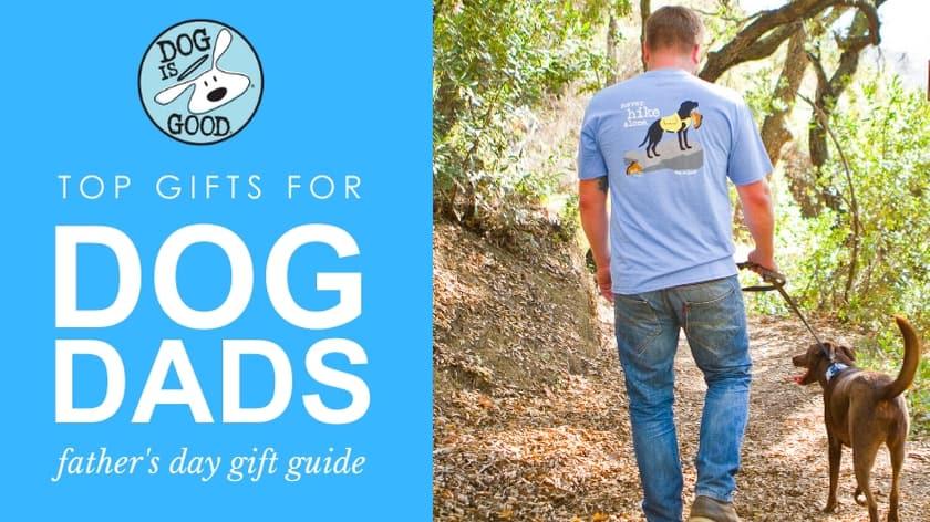 dog dads (1)