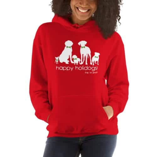 happy_holidogs_mockup_Front_Womens-2_Red