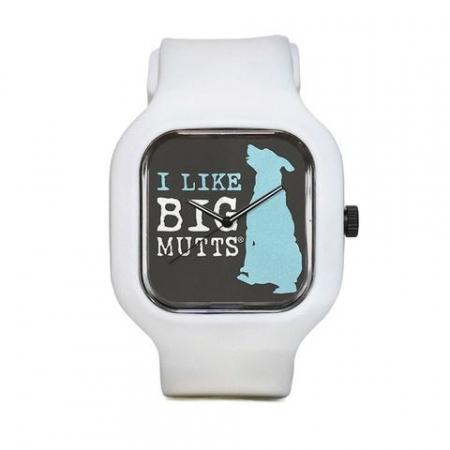 Watch: I Like Big Mutts